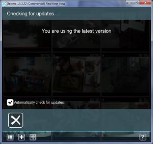 xeoma_video_surveillance_software_auto_updates