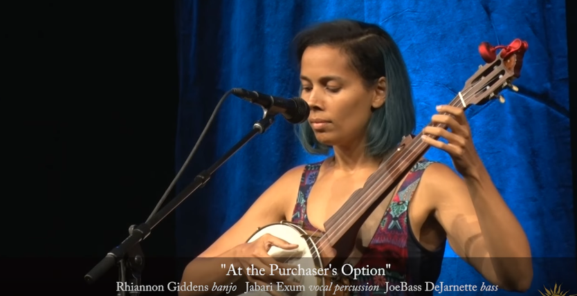 FireShot Capture 23 - At The Purchaser's Option - Rhiannon Giddens _ - https___www.youtube.com_watch.png