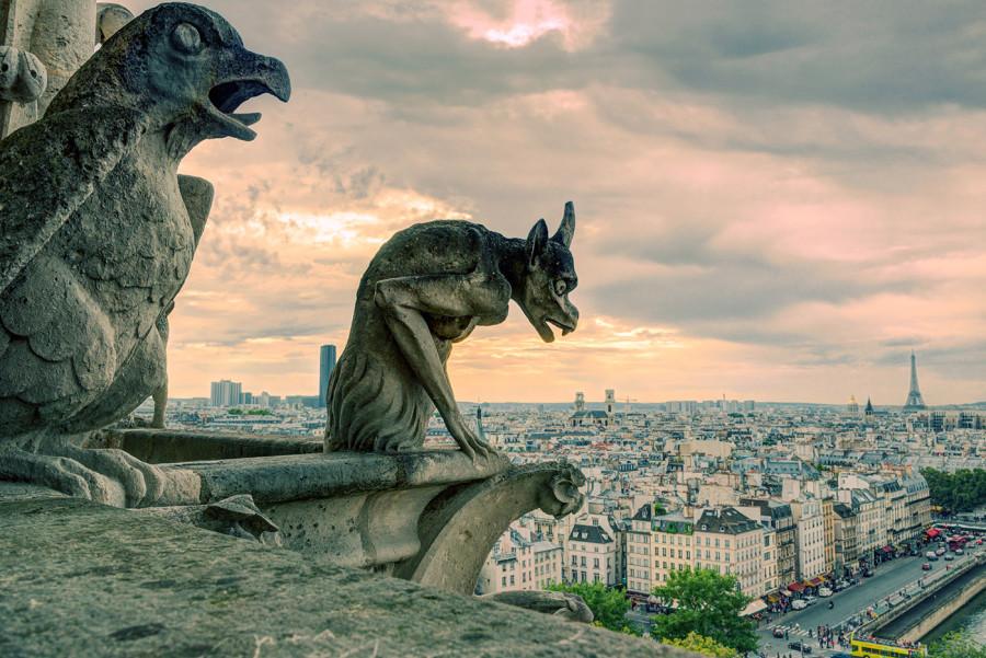 Париж_3