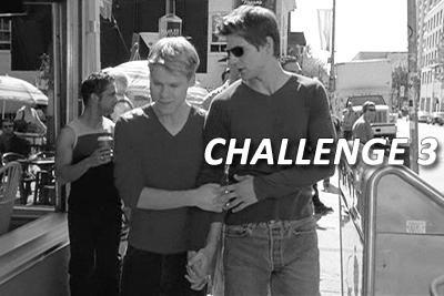 challenge03