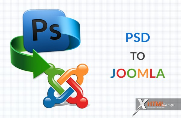 psd-to-joomla-conversion