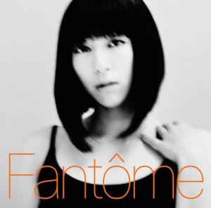 aramajapan_utada-hikaru-fantome-cover.jpg