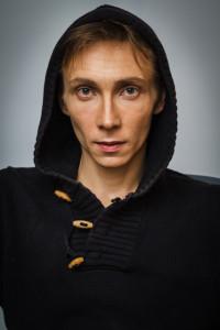 11---ilya sherbinin-----Октябрь2013