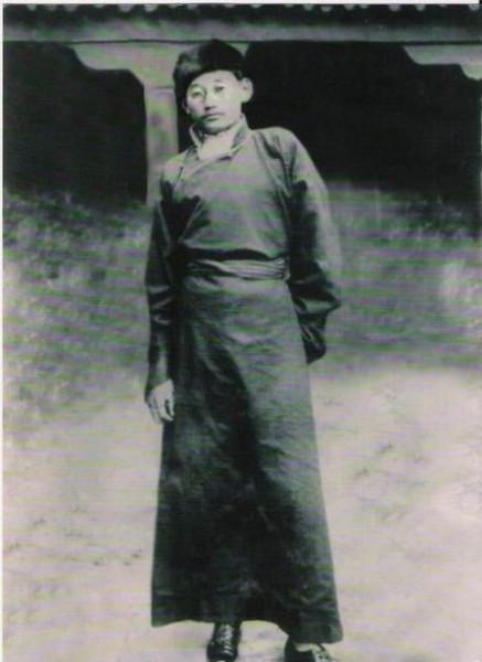 gedun-choephel1