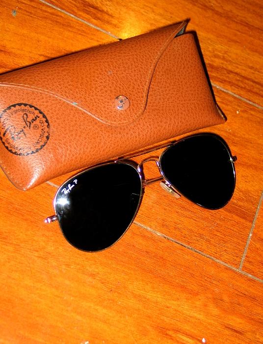 SMG Sunglasses01