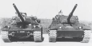 AMX-30A, Leopard 0-series.jpg
