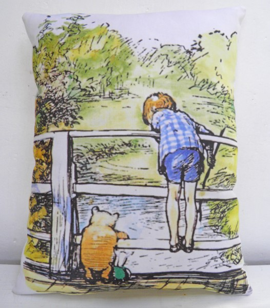 Winnie the Pooh Sticks1