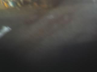 04-23-08_0717.jpg