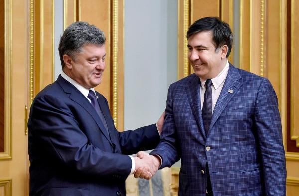 _001 Порошенко Савченко.jpg