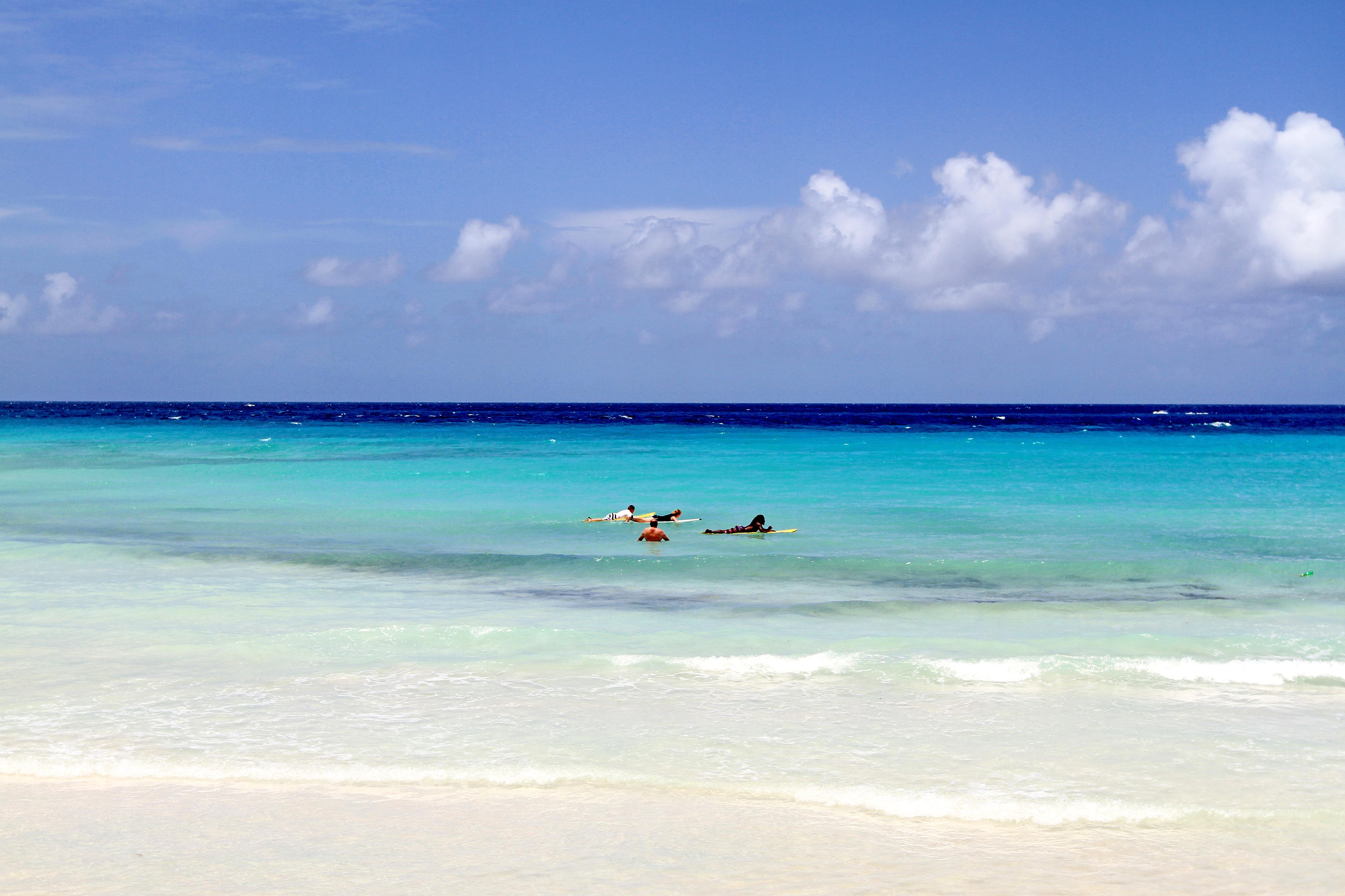 Рассказы про любовь на пляже 25 фотография