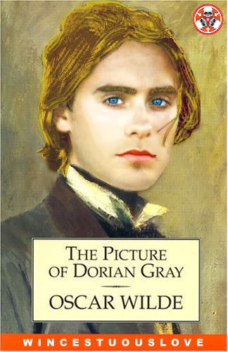 the picture of dorian gray the