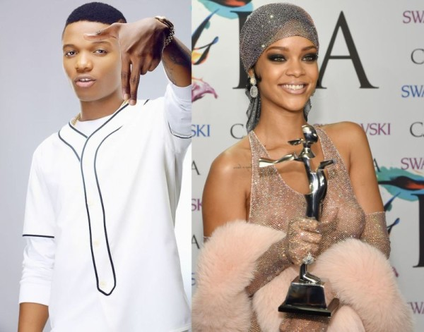 Wizkid-Rihanna-BN-Music-July-2014-BellaNaija.com-01-600x471