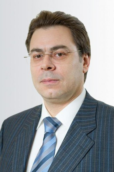 3399_Gorbenko_Aleksandr_Nikolaevich_2009_01_01 (1)