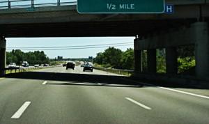 NY Highway.jpg
