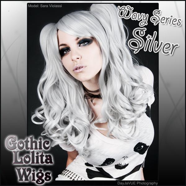 Wavy-Silver-Single__79447__36423_zoom