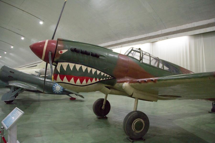экс-гимнастка фото музей авиации китая сегодняшний день