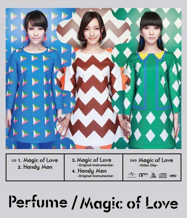 news_large_perfume_magicofLove_lim20134023