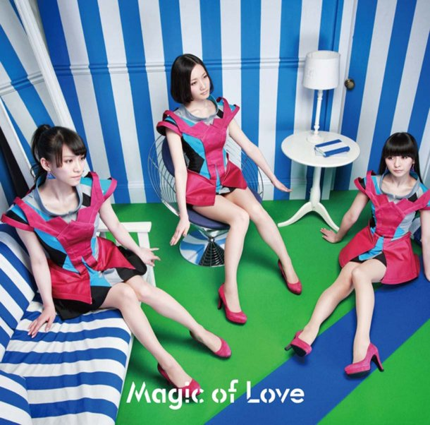 news_large_perfume_magicofLove_normal20134023