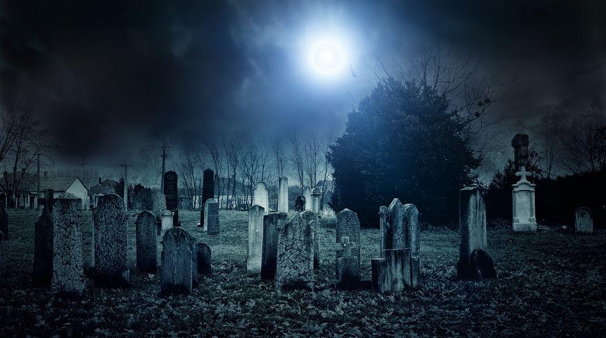 фото ЖЖ ночью