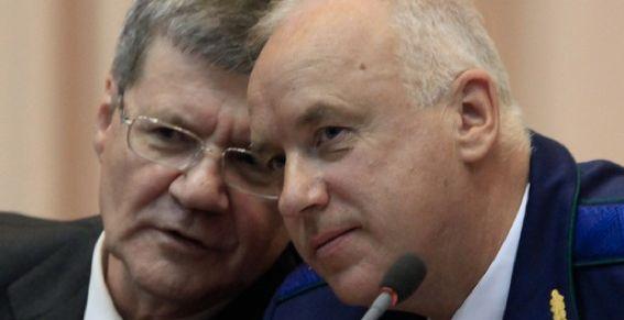 Президент рф владимир путин подписал закон о повышении зарплаты сотрудникам следственного комитета рф