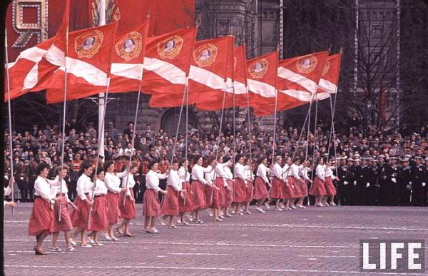 parade_15