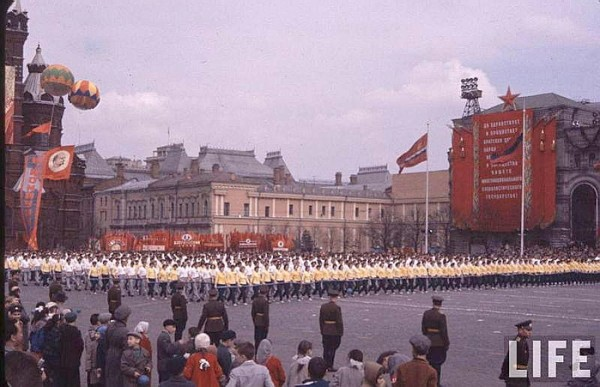 parade_25