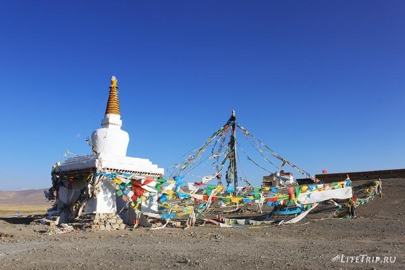 tibet_gongba_xram