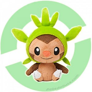 Chespin_pokedoll-700x700