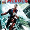 City of Heroes (Top Cow/Image issue 1)