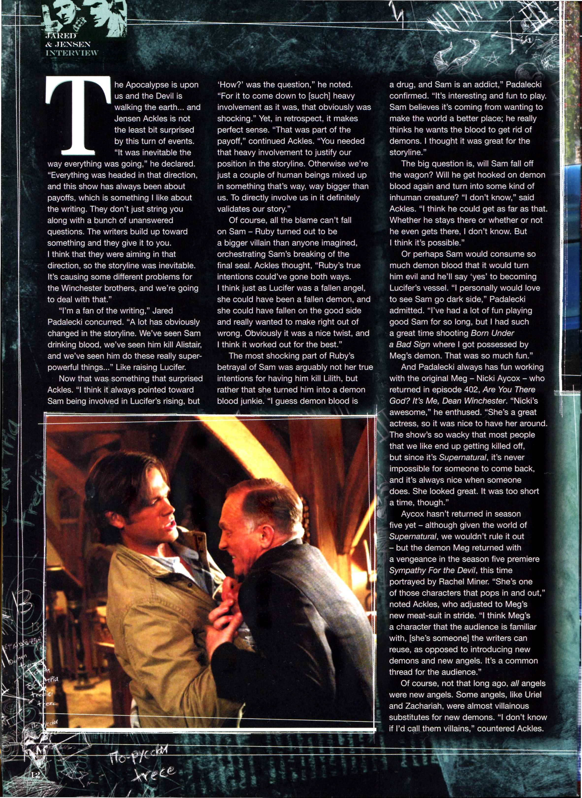 J2 Interview page 3