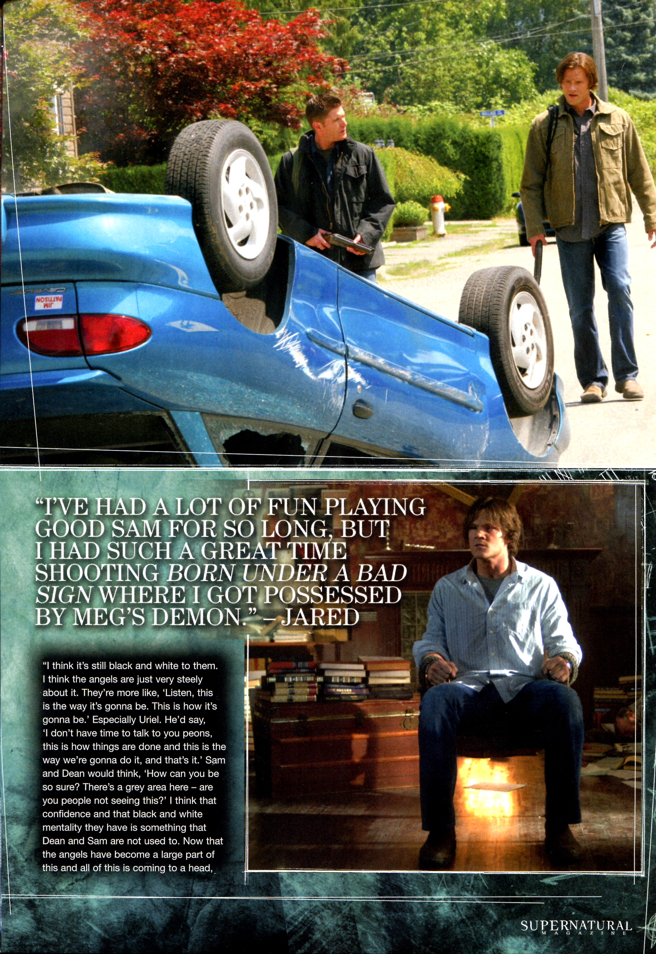 J2 Interview page 4