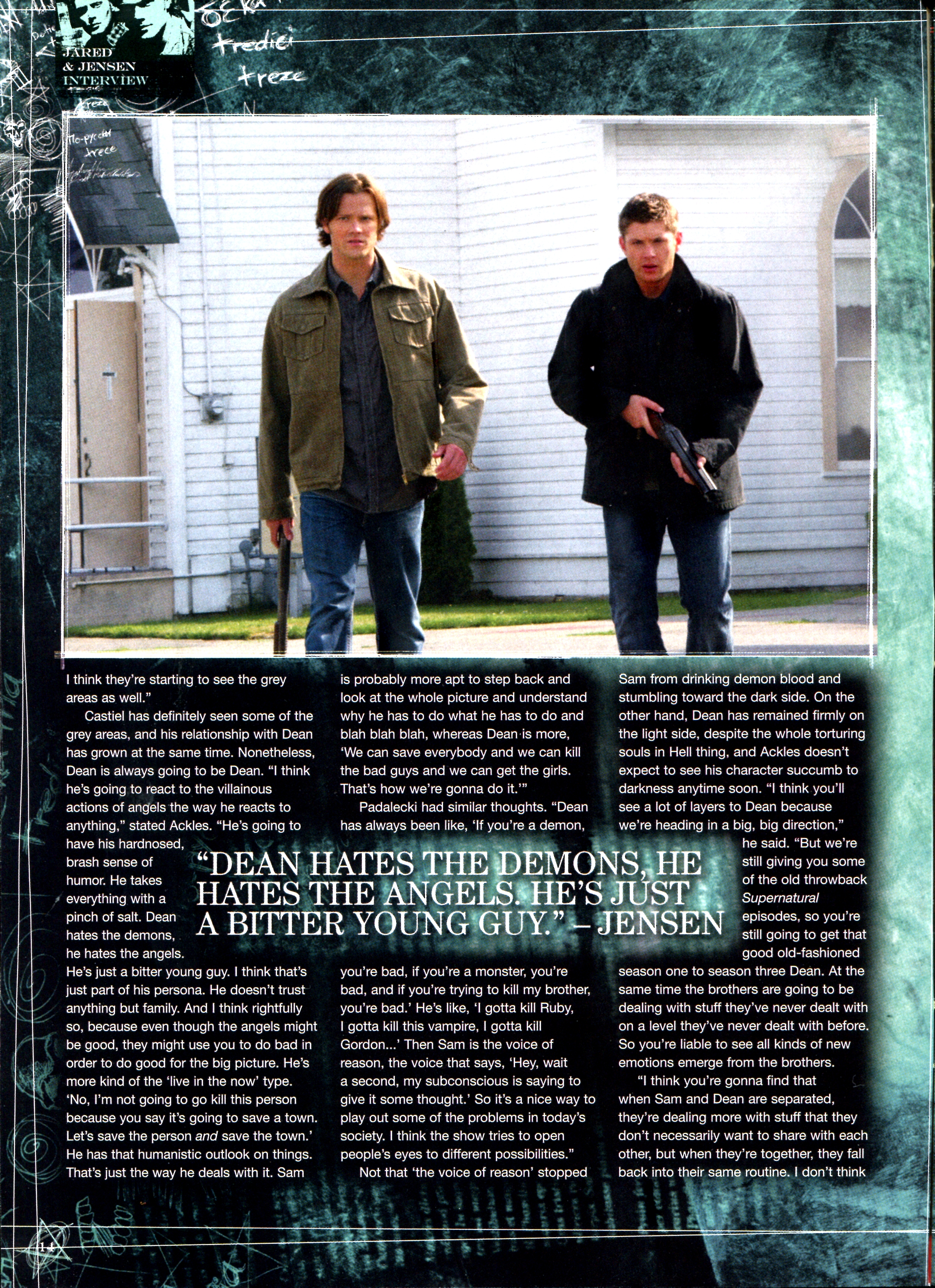 J2 Interview page 5
