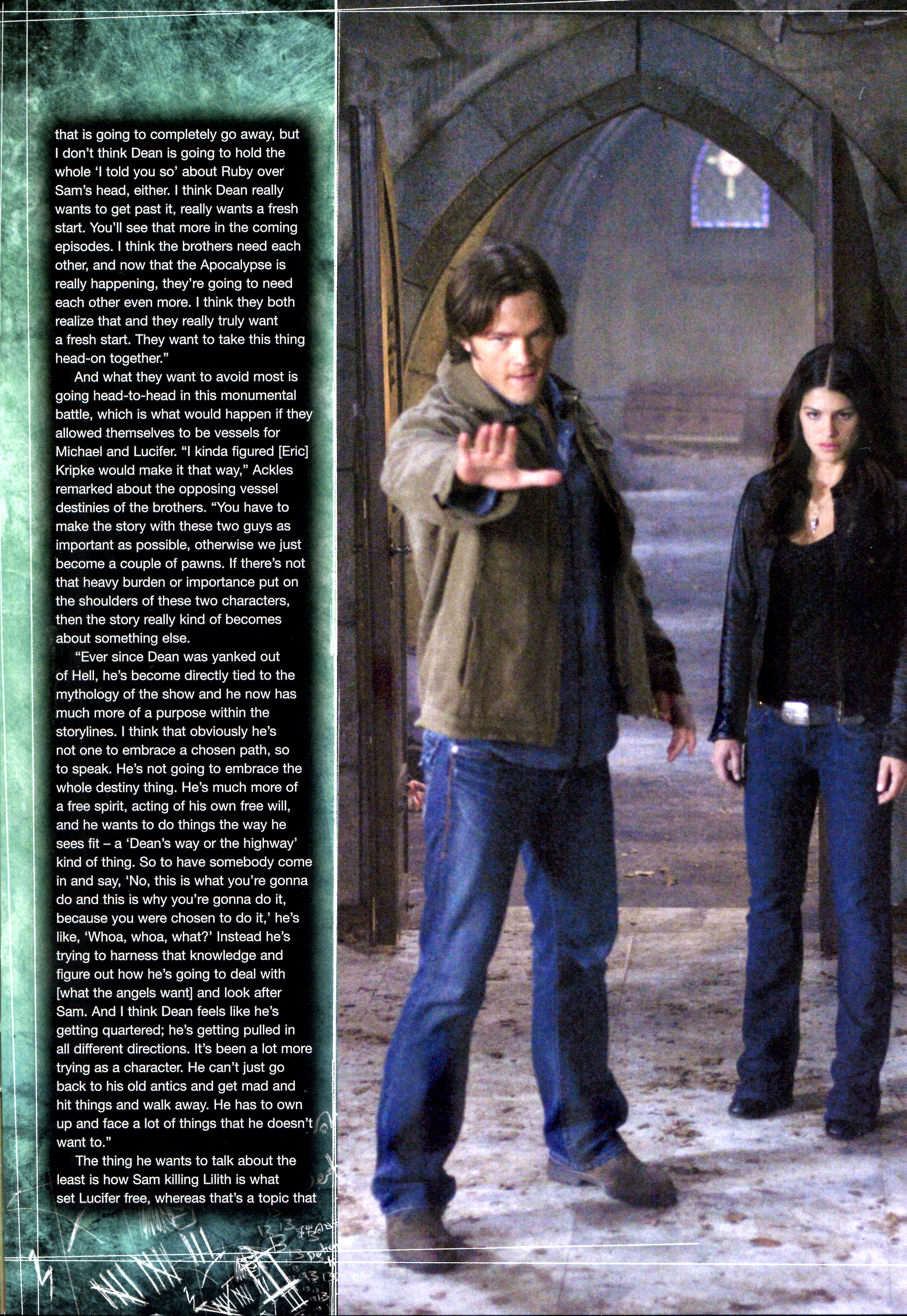 J2 Interview page 6