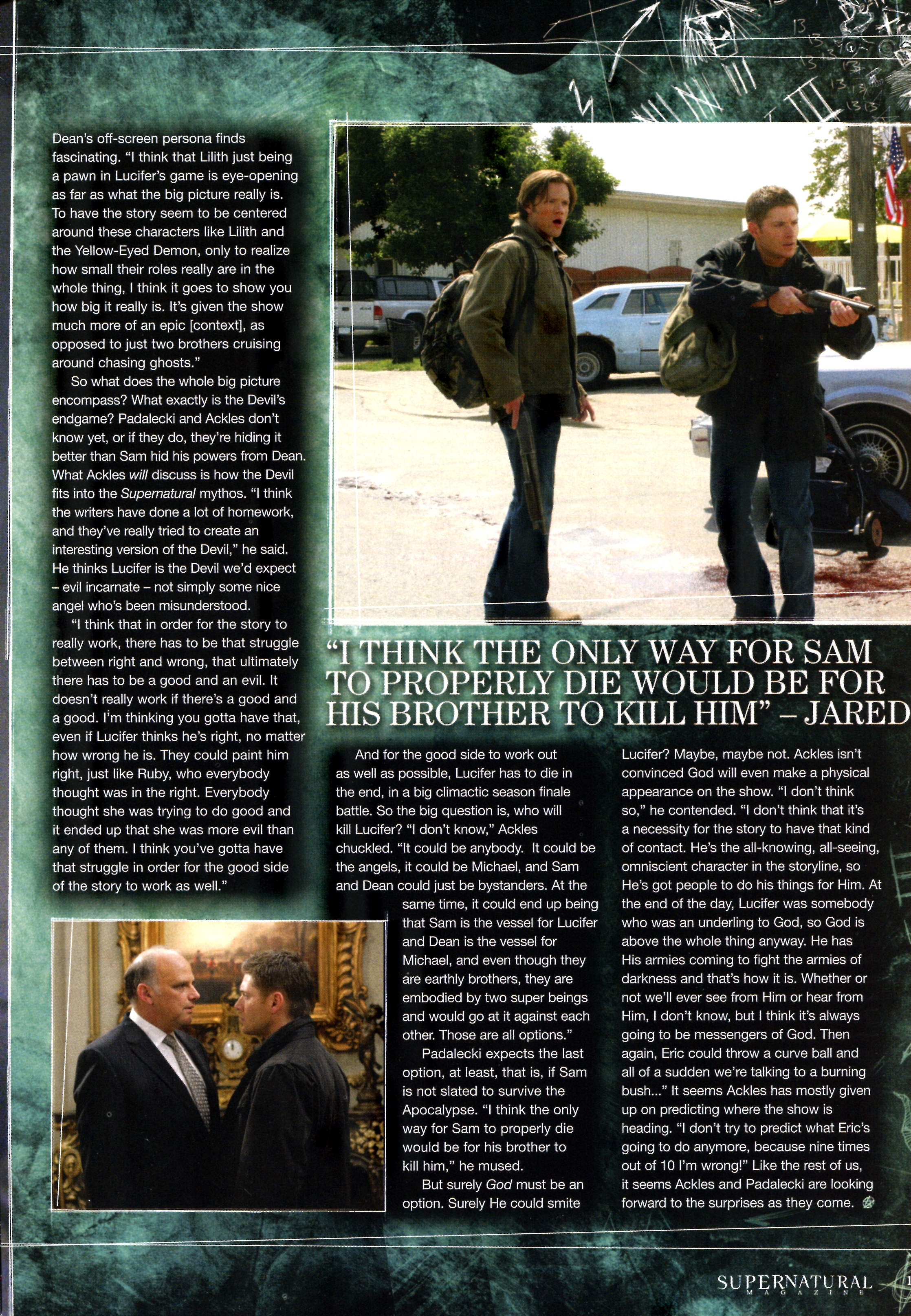 J2 Interview page 8