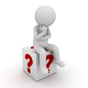 question9.jpg
