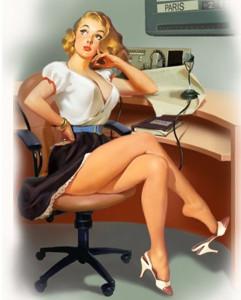secretar.jpg