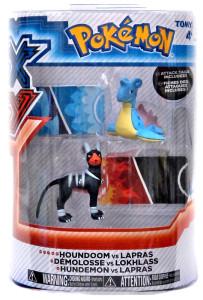 pokemon-x-y-houndoom-vs-lapras-figure-2-pack-tomy-3