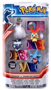 pokemon-x-y-mega-gardevoir-victini-carbink-gible-mini-figure-4-pack-tomy-3