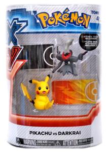 pokemon-x-y-pikachu-vs-darkrai-figure-2-pack-tomy-3
