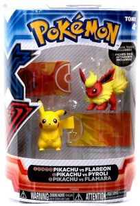 pokemon-x-y-tomy-basic-figure-2-pack-pikachu-flareon-3