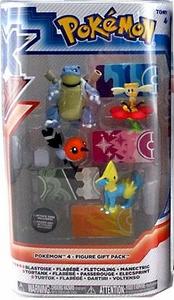 pokemon-x-y-tomy-basic-figure-4-pack-blastoise-flabebe-fletchling-manectric-pre-order-ships-march-3