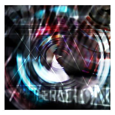 THEMICROHEAD4NS_REVERBERATIONS