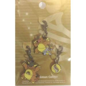PokemonCenterMega2KangaskhanPinBadge-500x500.jpg