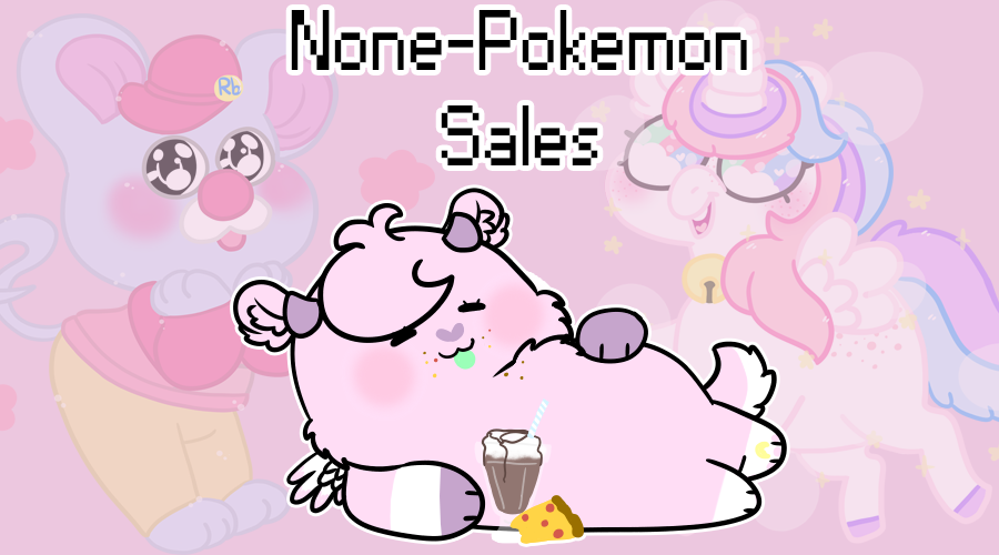 none-pokemon sales banner.png