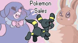 Pokemon Sales banner.png