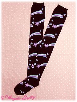 ap_socks_starshower_color