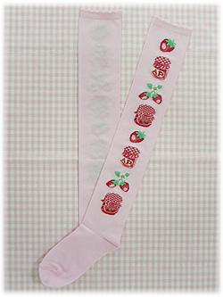ap_socks_sweetjam_color1