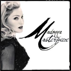 modonna-masterpiece-1