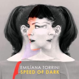 Speed Of Dark