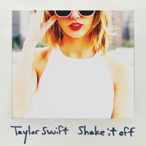 Taylor-Swift-Shake-It-Off-Judah-2014